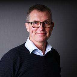 Claus Koch avatar