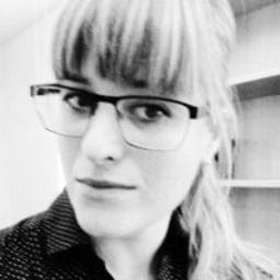 Anna Andersen avatar