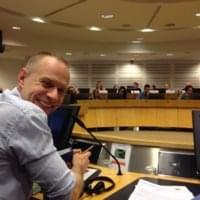 Lasse Grønning avatar