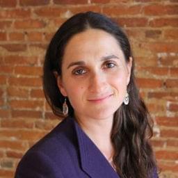 Nina Smolyar avatar