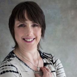 Fiona Mac avatar