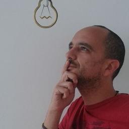 Pedro Portela avatar