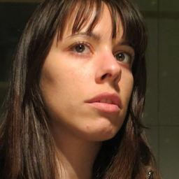 Luisa 691 avatar
