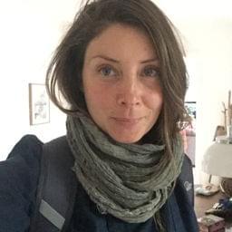 Clemence Cocquet avatar