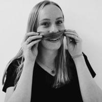 Sarah Bass avatar