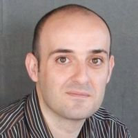 Ricardo Pereira avatar