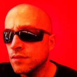 Ricardo Rodríguez avatar