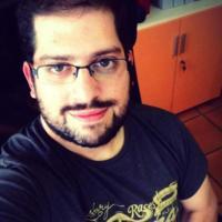 Fernando Pinilla avatar