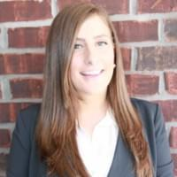 Bethany Fracassi avatar
