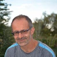 Peter Gringinger avatar