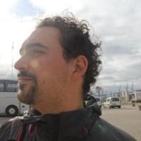 Matthew Bach avatar
