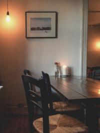 Dinner with Priya Parker image
