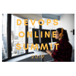 DevOps Online Summit 2019