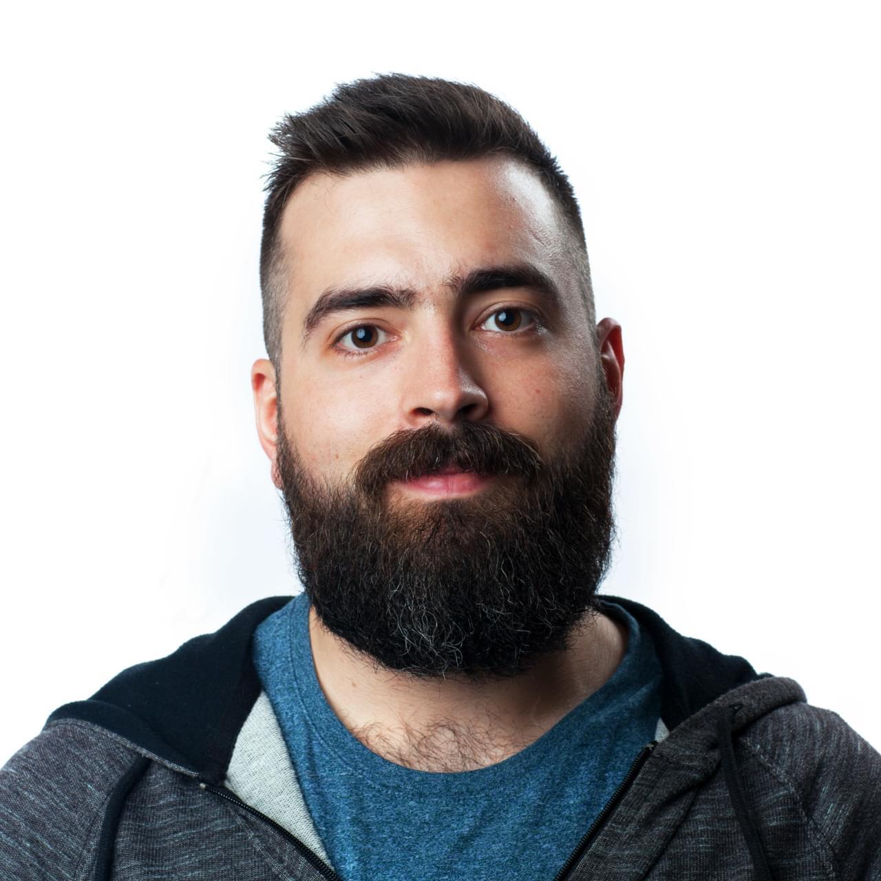 Scott Prutton avatar
