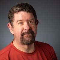 Bryan Finster avatar