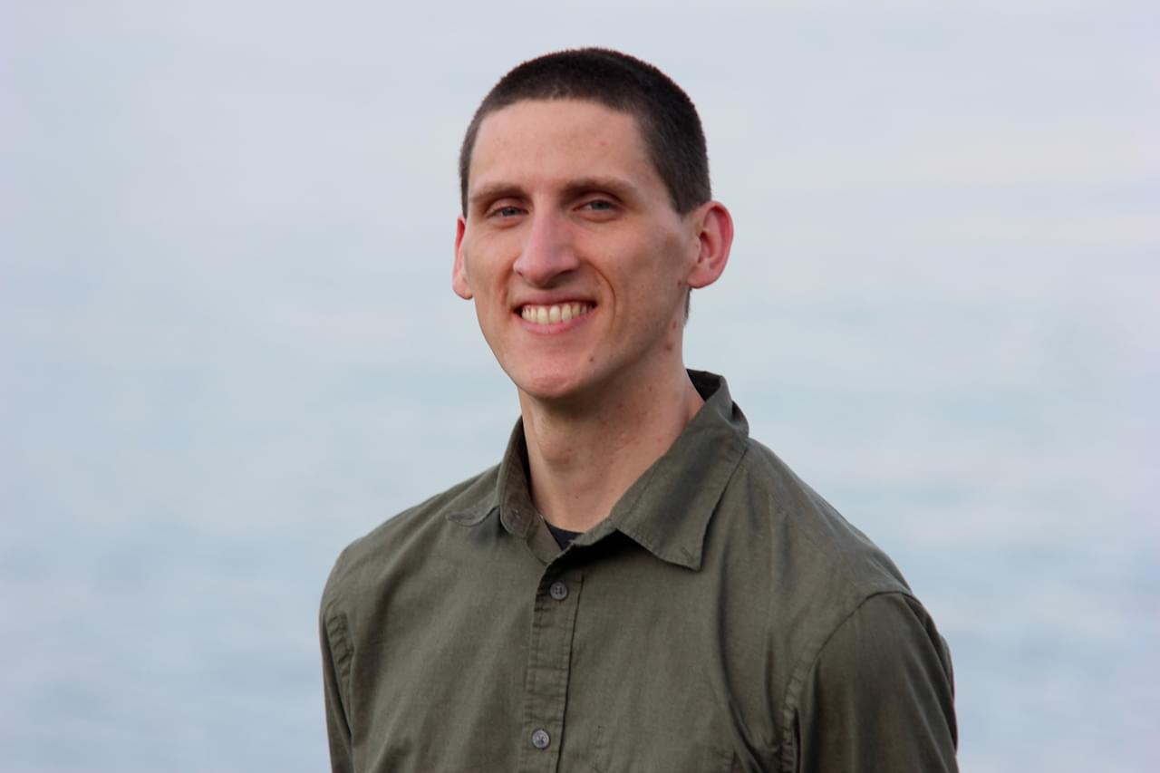 Justin Domingus avatar