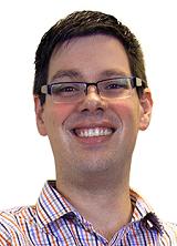 Daniel Piessens avatar