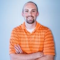Spencer Herzberg avatar