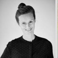 Marie Valentin Beck avatar