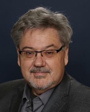 Marc Hornbeek avatar