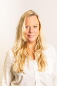 Helen Beal avatar