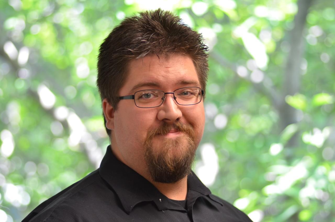 Jeremiah Evans avatar