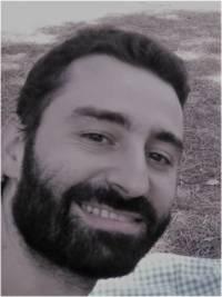 Tommaso Brazzini