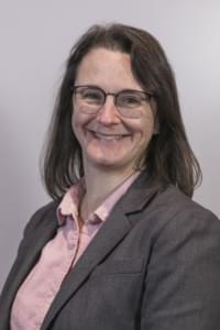 Rosalind Radcliffe avatar