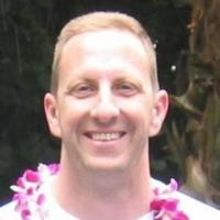Jim Duey avatar
