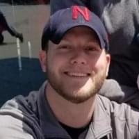 Charlie Koster avatar