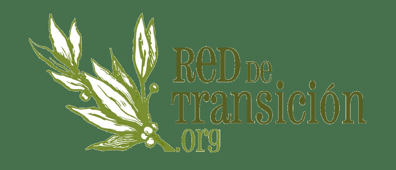 Red de Transición