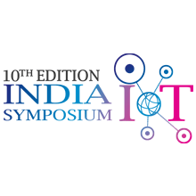 India IoT Symposium (10th edition)