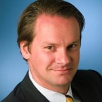 Jochen Hummel
