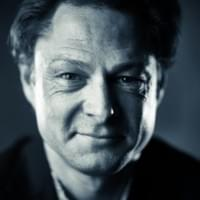 Kurt De Ruwe avatar
