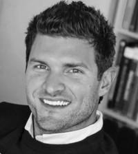 Amer Mahmutovic avatar