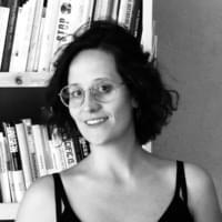 Delphine Dethier avatar