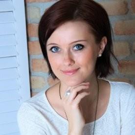 Anna Máté