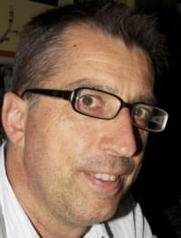 Luc Meertens