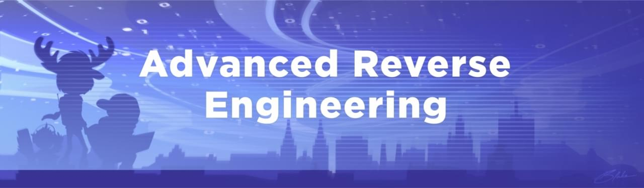 The Whys & Hows Of Advanced Reverse Engineering For The IoT Age image