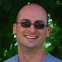Chris Pawlowicz avatar