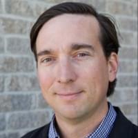 Ben Gardiner avatar