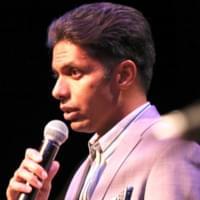 Neal Kushwaha avatar