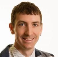 Trevor Stevado avatar