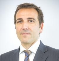 Raniero Romagnoli
