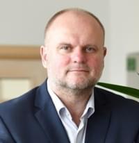 Kaspars Kauliņš