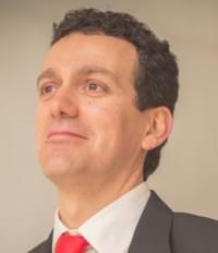 Roberto Echeverría avatar