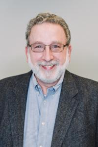 Bob Galen avatar