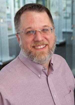 Paul Crosby avatar