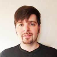 Andrew Stellman avatar