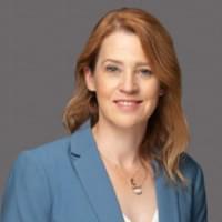 Rebecca Scott avatar